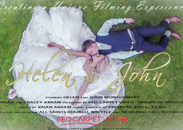 Helen and John no white blur with gold text-4