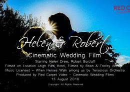 helen-robert-movie-poster