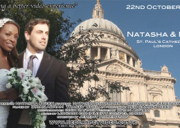 Natasha and Nick wedding final 1