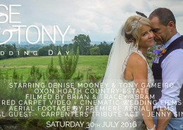 denise-and-tony-movie-poster-v4