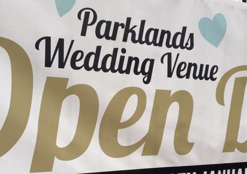 Parklands Open day