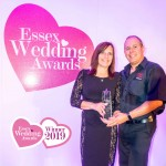 Essex_Wedding_Awards_2019-922-2-2