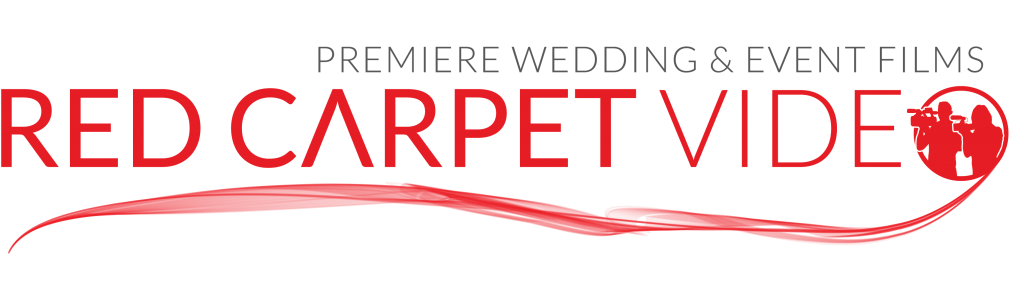 Red Carpet Video